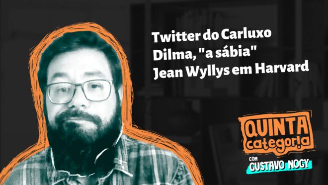 """Dilma, """"a sábia"""""""