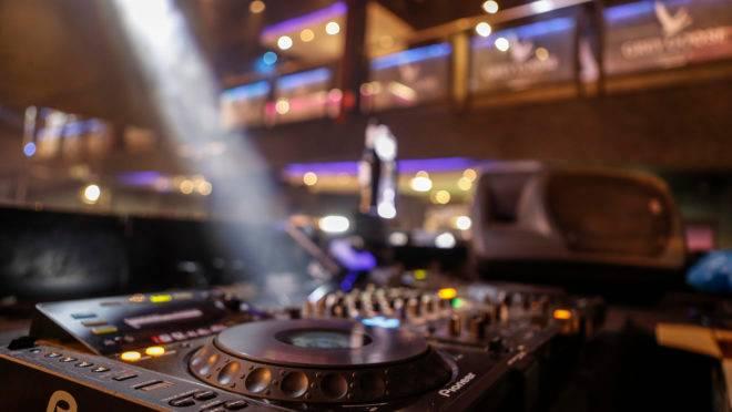 Milano Club & Loung abre neste sábado (14) em Curitiba.