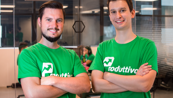 produttivo-startup-curitiba-fundadores