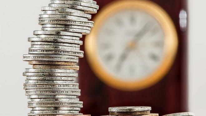A Selic é a taxa básica de juros da economia no Brasil