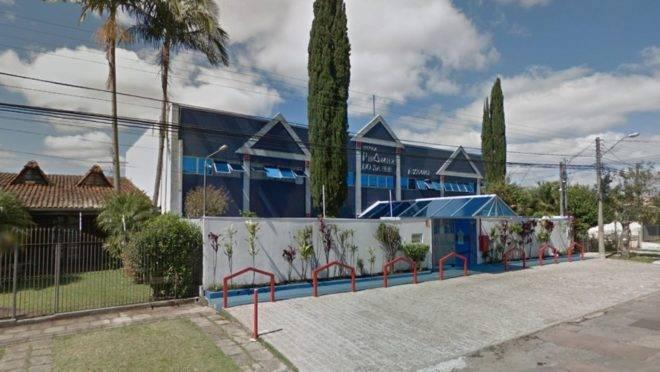 Novo Colégio da Vila Militar vai funcionar em parceria com a Escola Pirâmide do Saber, no Hauer