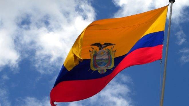 Quase toda a poopulação do Equador eve suas informações pessoais expostas em vazamento na internet