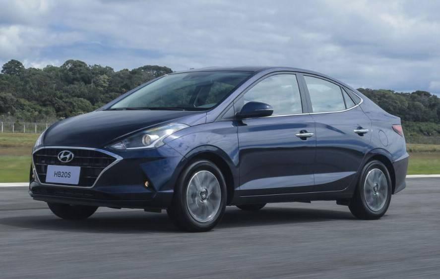 Foto: Hyundai/ Divulgaçãp