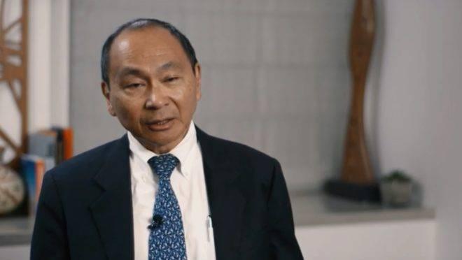 Trinta anos depois de sua publicação, o famoso ensaio de Francis Fukuyama continua gerando debates. Chegamos ao ápice das democracias liberais no Ocidente?