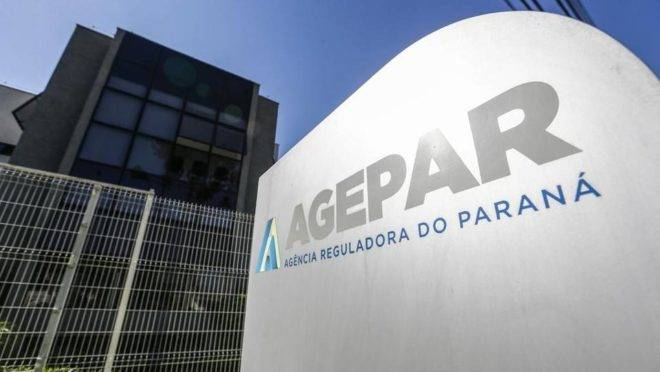 Aprovados no concurso da Agepar devem atuar na regulação de serviços públicos.