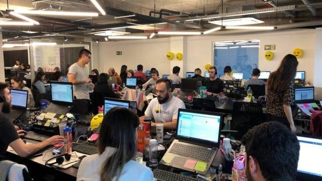 parana-mining-report-bcredi-top-startups 2
