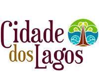 Cidade dos Lagos