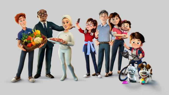 familia-condor-marketing2