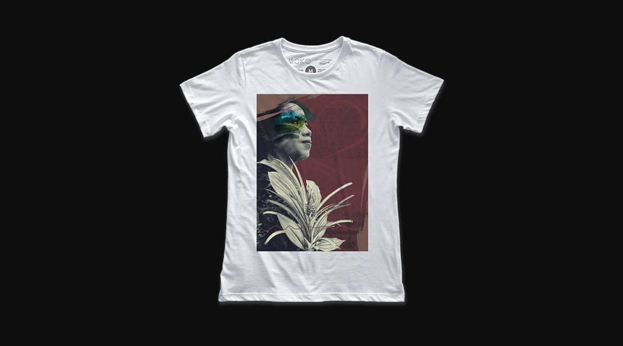 moko-camiseta-amazonia-jovens-lideres