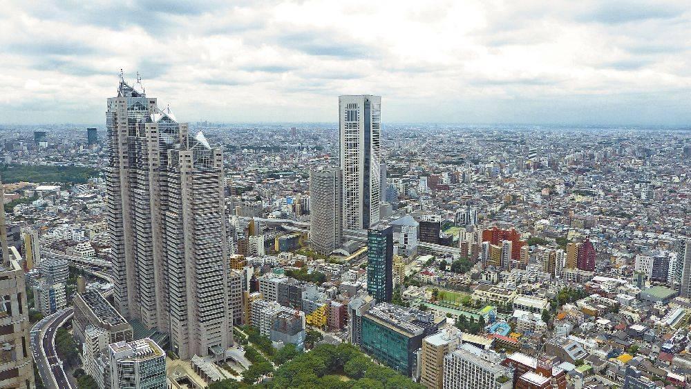 Ao contrário de muitos países, o Japão não oferece a possibilidade de dupla cidadania, mas quem tem a cidadania japonesa obtém várias vantagens ao viajar. Foto: Pixabay