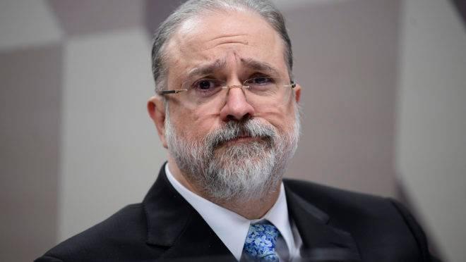 Augusto Aras: 8 pontos para decifrar como pensa o novo PGR