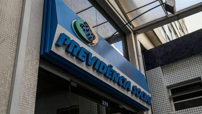 Criminoso atuava desde os anos 80, gerando um prejuízo de mais de R$ 7 milhões.