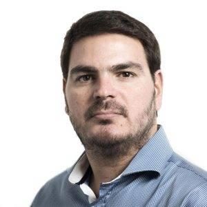 Foto de perfil de Rodrigo Constantino