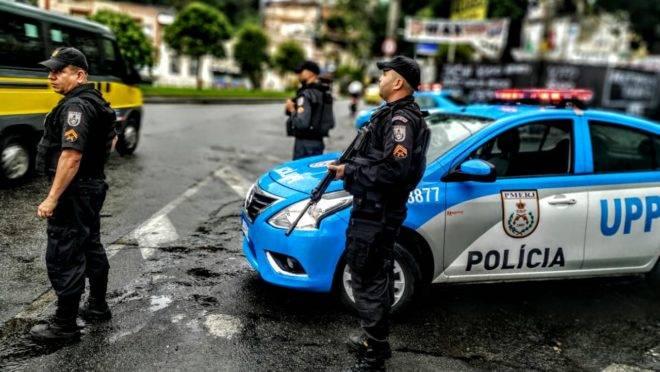 MP investiga aumento no número de mortes por policiais no estado do Rio de Janeiro