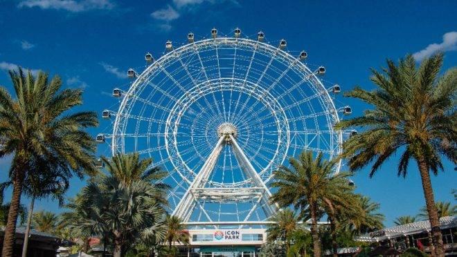 Quem optar por Orlando, por exemplo, encontra até 20% de desconto nos resorts do complexo Disney e comprando oito dias de ingressos nos parques da Disney, paga apenas por quatro.