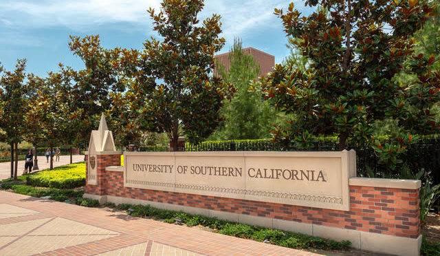 mba-universidade-sul-california-ibear-bolsa-de-estudo