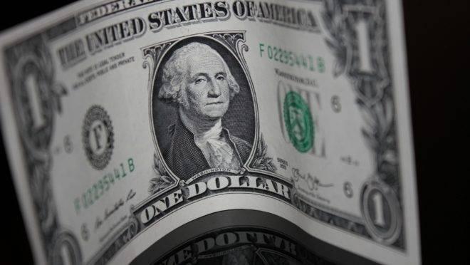 O privilégio de morar nos Estados Unidos permite que os pobres tenham mais recursos materiais do que a maioria dos outros países ricos.