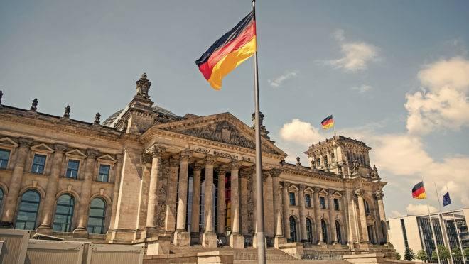 Houve queda na demanda por bens de investimentos, como maquinário para fábricas, área na qual a Alemanha é especializada