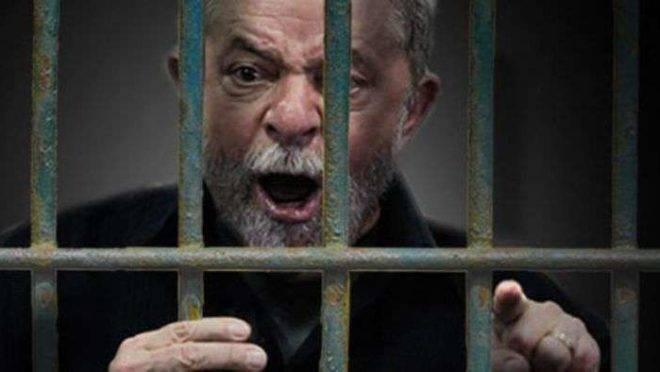 https://media.gazetadopovo.com.br/2019/10/02092759/Lula.jpg