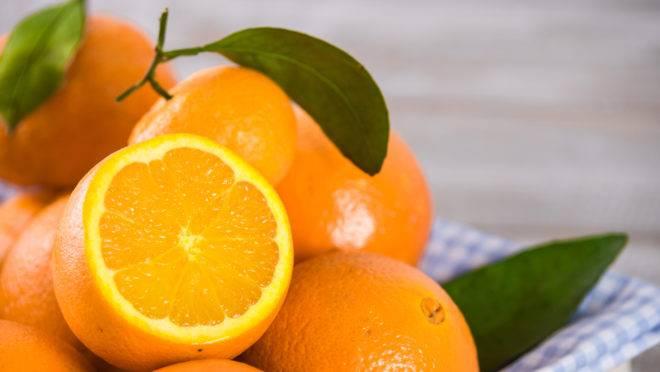 Brasil é maior produtor e exportador mundial de laranja