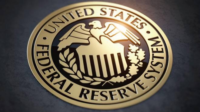 O representante do Fed ponderou que há apenas um indicador, sendo necessário aguardar por mais dados