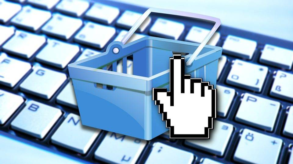 E-commerce prevê faturamento 18% maior na Black Friday deste ano