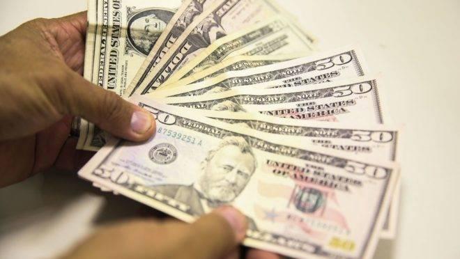 nova lei cambial: abrir conta em dolar