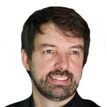 Foto de perfil de Fernando Schüler