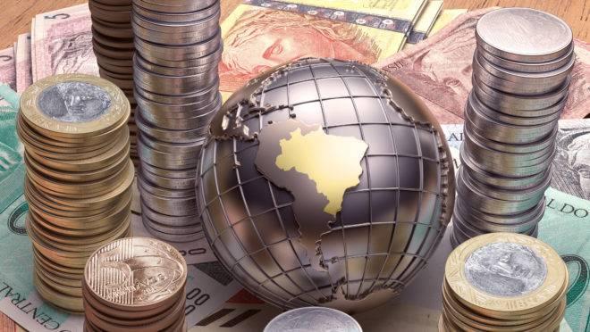 O Brasil tem ganhado pontos no ranking graças ao tamanho de seu mercado (10.º lugar) e ao nível elevado de capacidade em inovação (40.º)