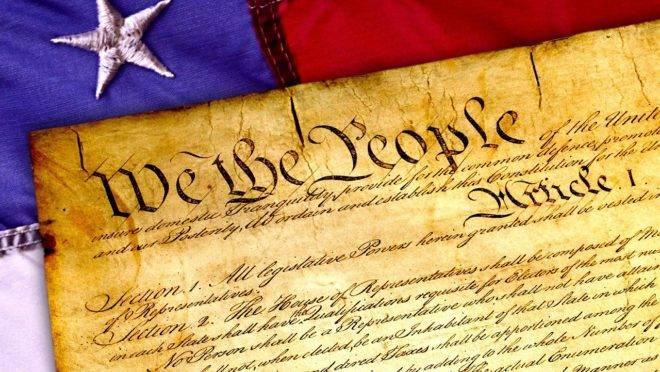Assentada sobre os pilares das liberdades individuais, de expressão e econômica, a democracia transformou os Estados Unidos numa potência
