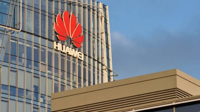 A licença para comercialização com a Huawei ocorre antes das negociações desta quinta (10)