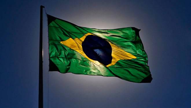 O que Portugal, França e Reino Unido podem ensinar ao Brasil para sua reforma administrativa?