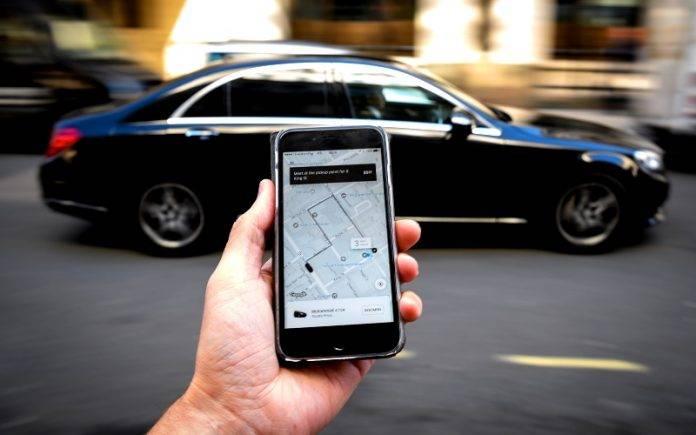 A modalidade chega para substituir o Uber Select. (crédito: divulgação).