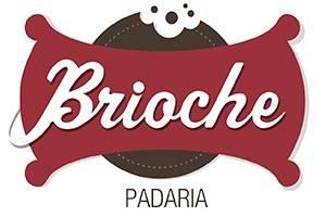 logo Brioche Padaria