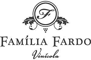 logo Vinícola Família Fardo