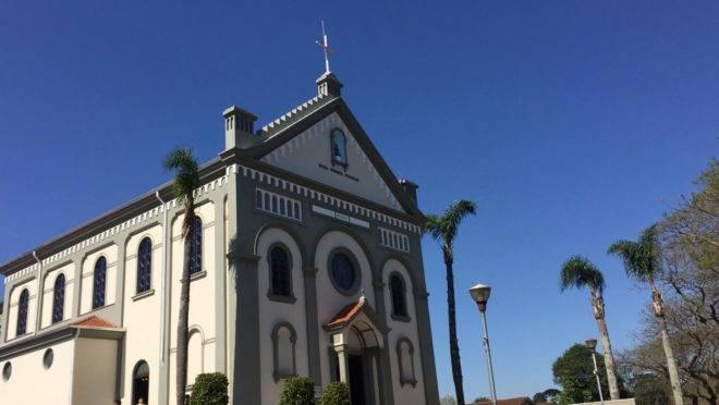 igreja_aparceida_curitiba
