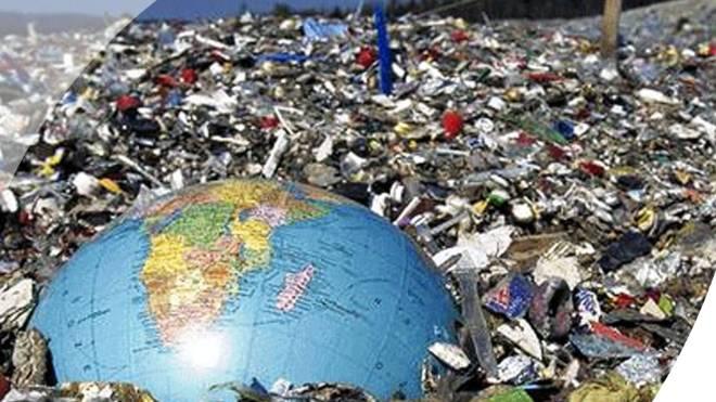 Consumo consciente deve ser repensado em prol de um planeta mais saudável