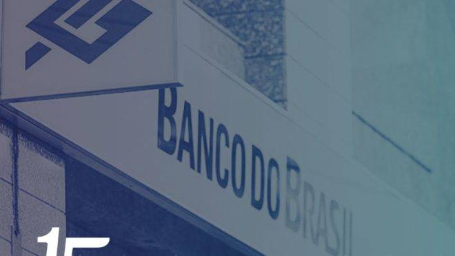 Depois das construtoras, Lava Jato agora mira grandes bancos; ouça análise