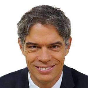 Foto de perfil de Ricardo Amorim