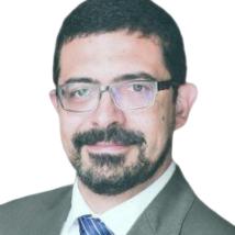 Foto de perfil de Leonardo Coutinho