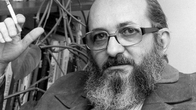 """""""Paulo Freire é mais um triste exemplo da 'tirania dos especialistas' que nos corrói há tempos""""."""