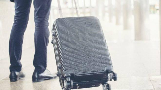 Regra já valia para voos internacionais. Dependendo das condições, será possível pagar mais barato.