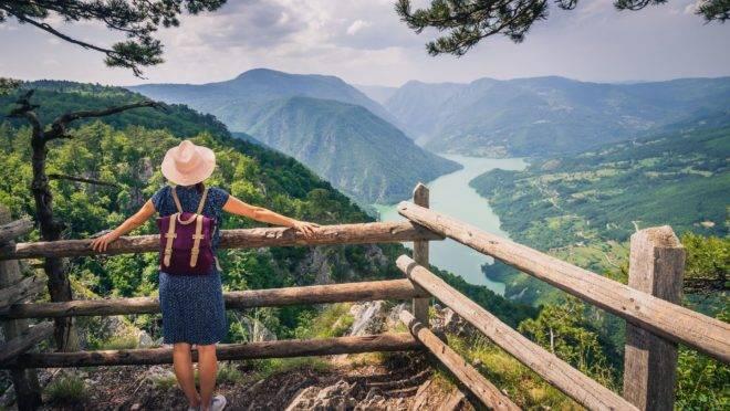 """Para quem aproveita os feriados prolongados para viajar, 2020 será """"o ano""""."""