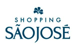 Shopping São José | Seja Sempre Bem Vindo
