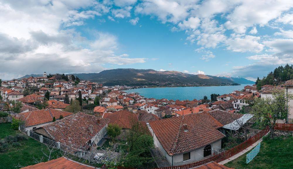 Macedônia do Norte. Foto: Bigstock