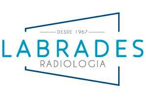 Labrades Radiologia