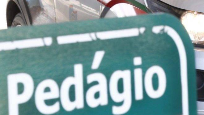 Cálculos relacionados ao pedágio no Paraná estão sendo refeitos.