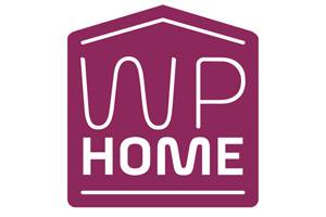 WP Home