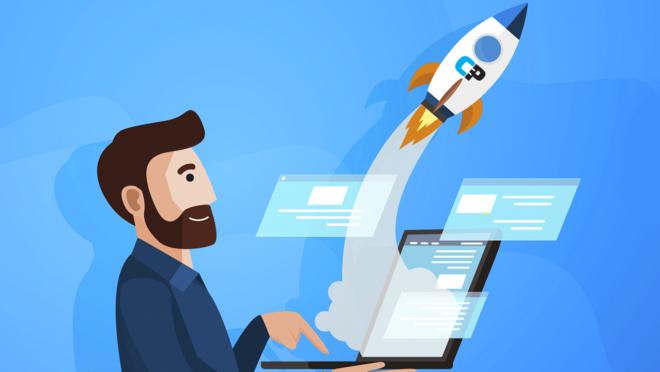 Brasil lidera a abertura de novas startups na América Latina. Empresa curitibana ConnectPlug é um case de sucesso nesse setor