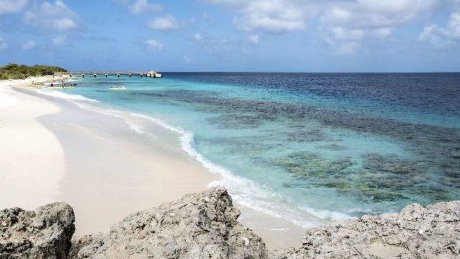 A Ilha de Bonaire, no Caribe, terá voos diretos saindo do Brasil a partir do segundo semestre de 2020.